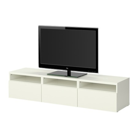 besta-tv-storage-combination__0183463_PE334494_S4