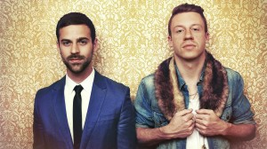 Macklemore-Wallpapers-HD