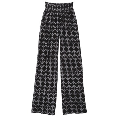 Mossimo Easy Knit Pant